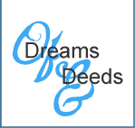 Of Dreams and Deeds